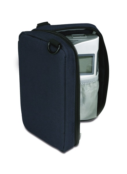 Veterinary Pulse Oximeter LifeVet P