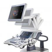 MAGIC 8 - Ultrasound Machine