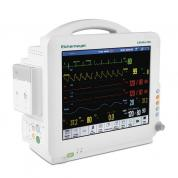 LifeVet MG / MGO₂ Monitoring and Anesthesia Monitors