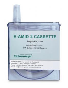 E-AMID Cassette