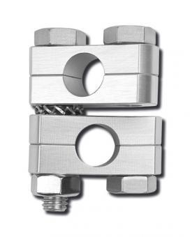 External Skeletal Fixator System - Mini