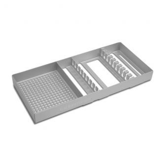 Pin & Wire Storage Box