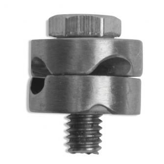 External Skeletal Fixator Clamps (French Type)