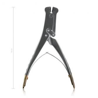 Wire Cutters Hercules