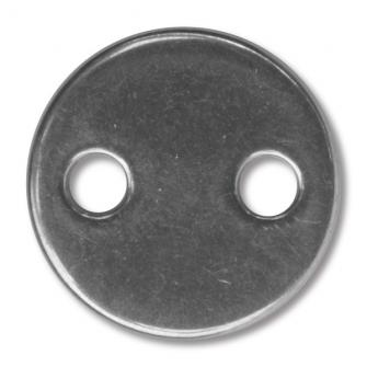 Orthopaedic Washers / Suture Buttons