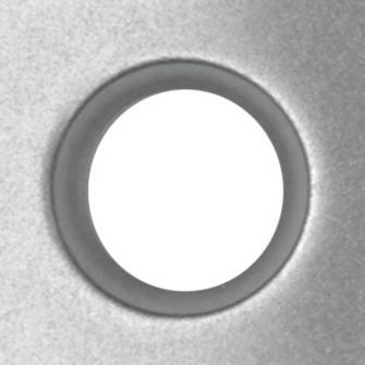 Delta TPLO Plates