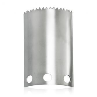 TPLO Crescentic Saw Blades