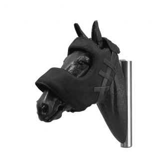 Equine Head Collar