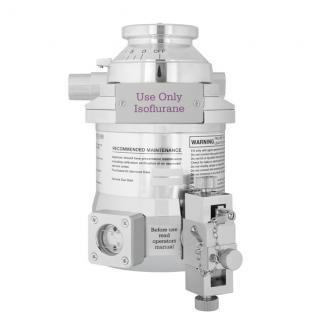 EICKEMEYER® TEC 3 Isoflurane Vaporiser