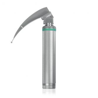HEINE Laryngoscope with XHL-Lighting
