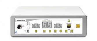 Laparoscopy Carbon Dioxide Insufflator