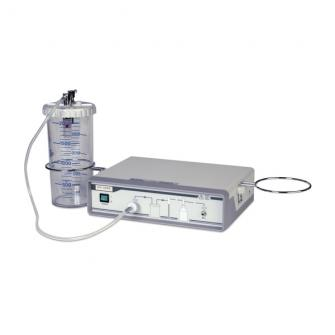 SIP 3000 Suction Pump