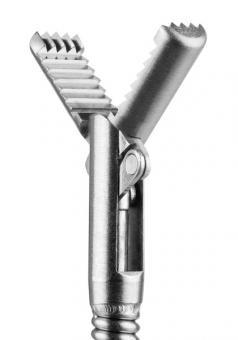 EickView 100E LED Video Endoscope