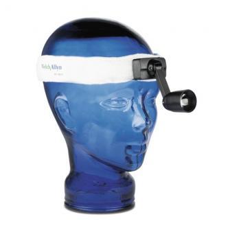 Welch Allyn® Headlamp
