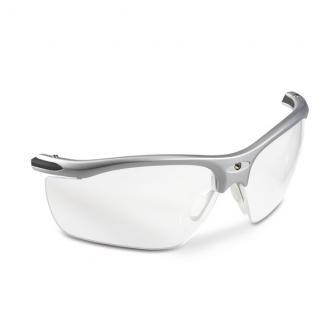 Optional accessories for HEINE® Binocular Loupes