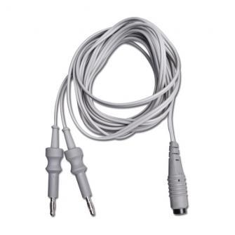 Monopolar & Bipolar Instrument Cables