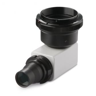 EICKEMEYER® Operating Microscope Advanced