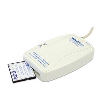 MELAflash - CF Card Printer