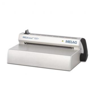Autoclave Package Sealing Device - MELAG MELAseal 100+