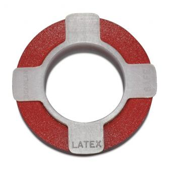 Instrument Marking Tape