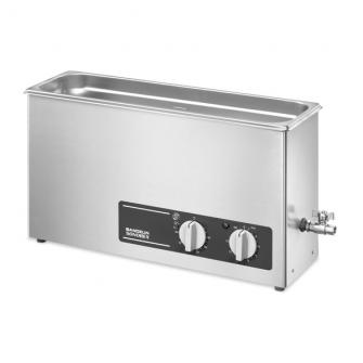 Sonorex Ultrasonic Cleaner