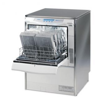 MELAtherm® 10 Washer Disinfector