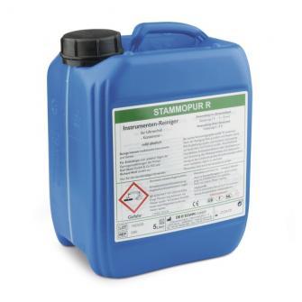 STAMMOPUR R Disinfectant