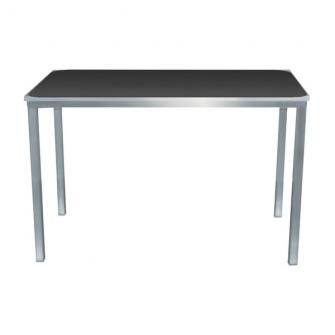 Extra Strong Consult Table