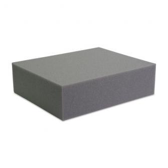 Foam Positioning Aid