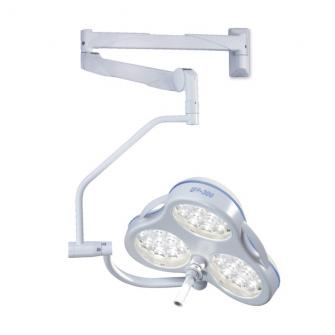 Dr. Mach LED 300DF Operating Theatre Light