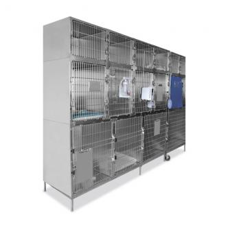 SHOR-LINE Kennel