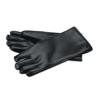 X-Ray Gloves