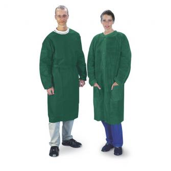 Barrier Gown