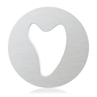DENTANOMIC Dental Instruments