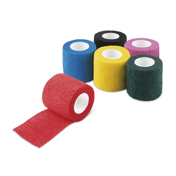 EickWrap Cohesive Bandages