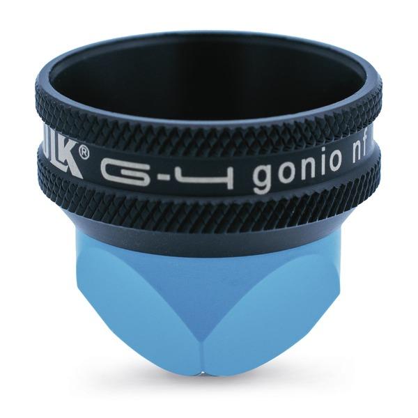 VOLK Gonioscopy Lenses