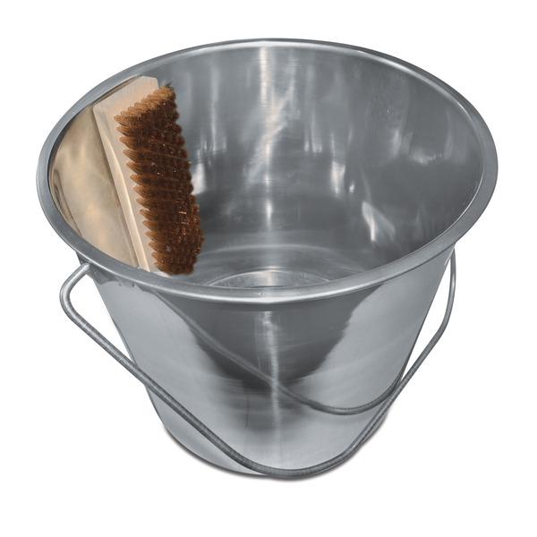 Equi Vet Bucket