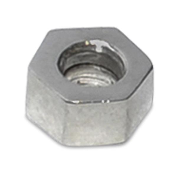 2.7 mm Cortical Screws