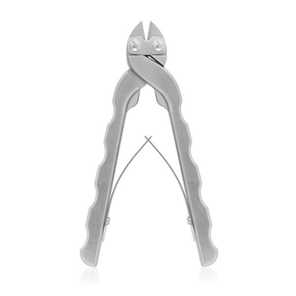 TTA Cage Cutting Forceps