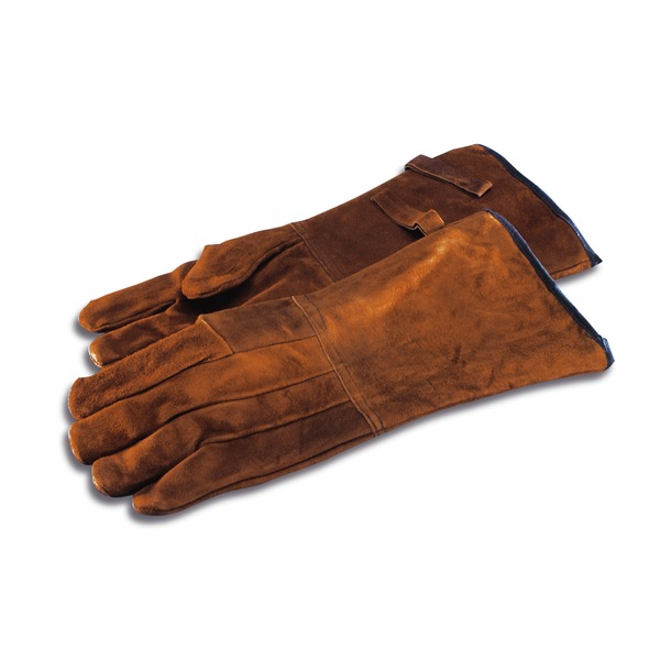 Protection Gauntlets