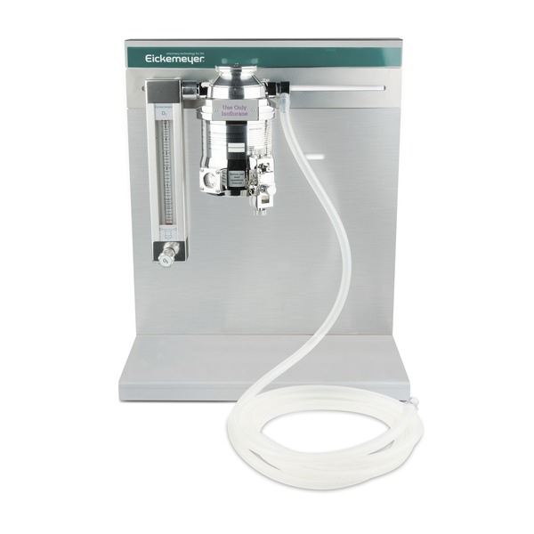 Anaesthetic Unit - Research