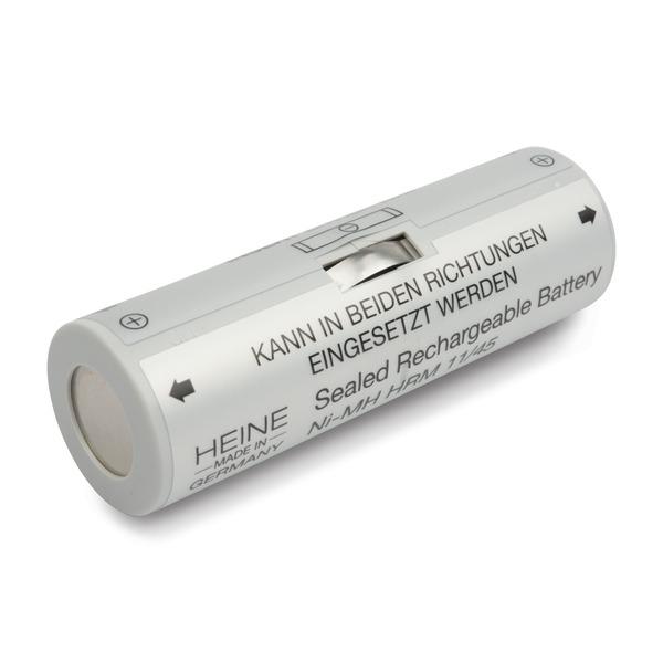 Spare Batteries for Diagnostic Instruments