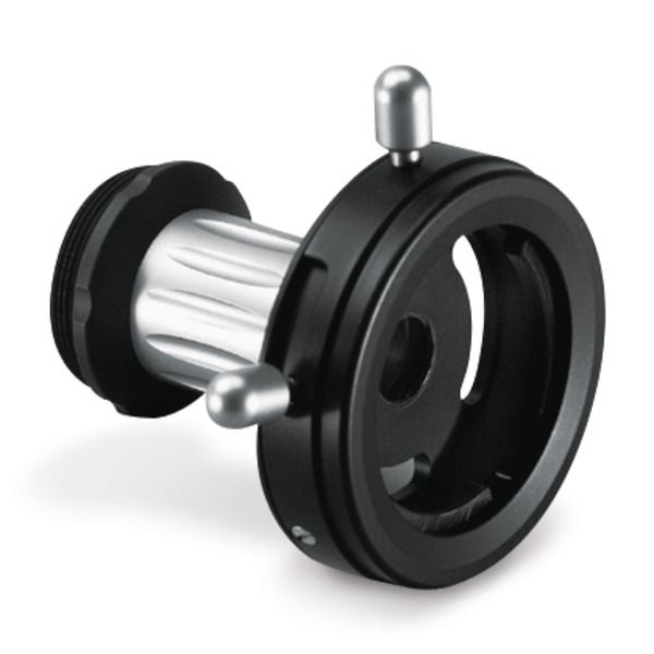 Endoscopy Camera Accessories