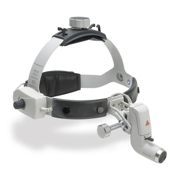 HEINE® ML4 LED HeadLight