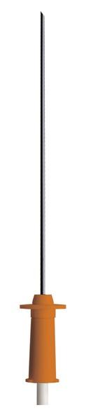 KatKath® Catheter