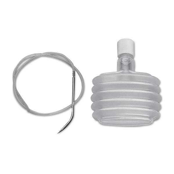 Mini Redovac Drain Set 6 Fg