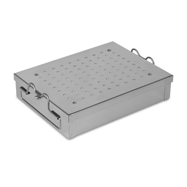 Autoclave Container MELAG