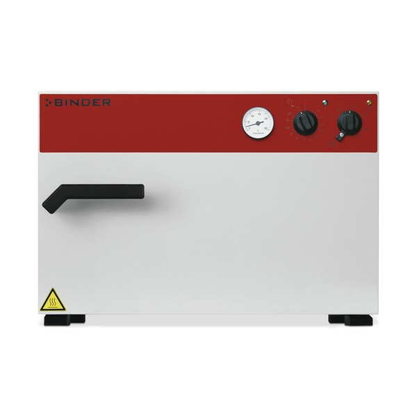 Binder E 28 Heating Oven