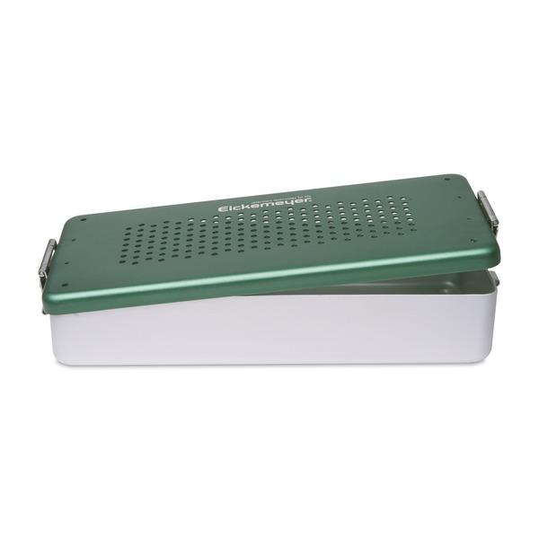 Premium Instrument Box