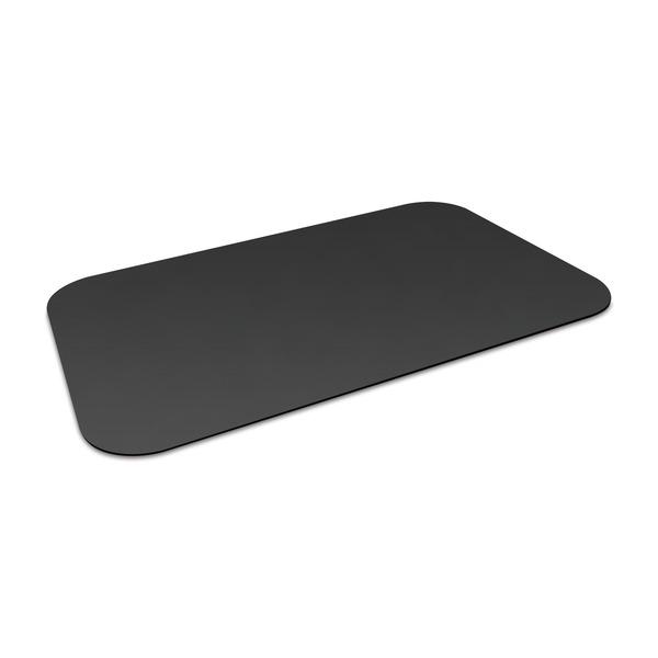 Tabletop Mat